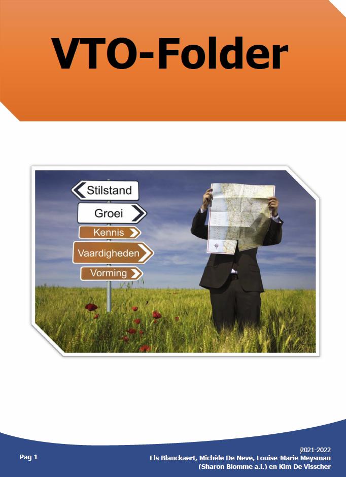 VTO-Folder